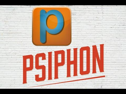 Connect Psiphon On Globe Sim Free Internet
