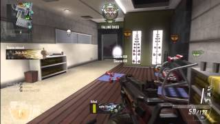 how to legit find noob lobbies   skilled based matchmaking