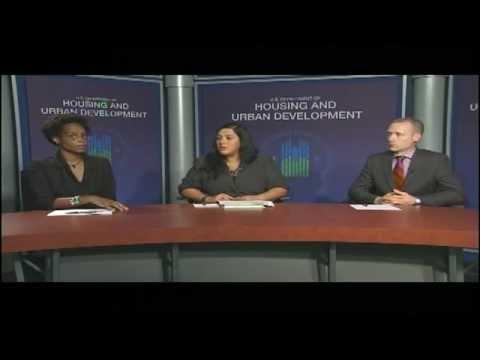 Disaster Housing Assistance Program (DHAP) - HUD - 8/18/11