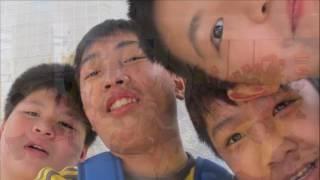 堅樂第二小學15-16年度    活動花絮