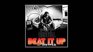 Play Beat It Up Remix (Feat. Twista)