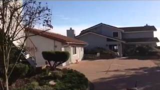 Studio Apartment for rent in Hidden Meadows, San Diego County, California