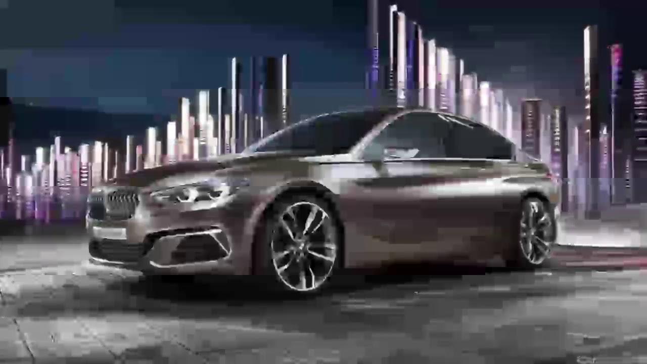 2018 BMW 2 SERIES GRAN COUPE