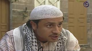 مسلسل ليالي الصالحية الحلقة 20 العشرون    Layali Al Salhiah HD