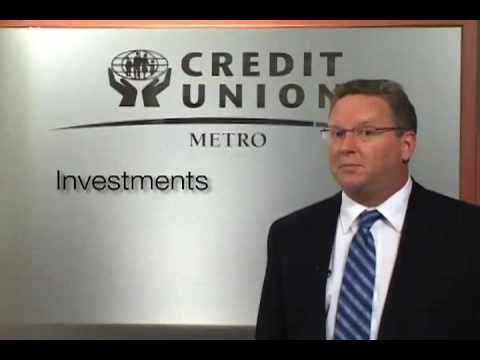 Metro Credit Union Your Future