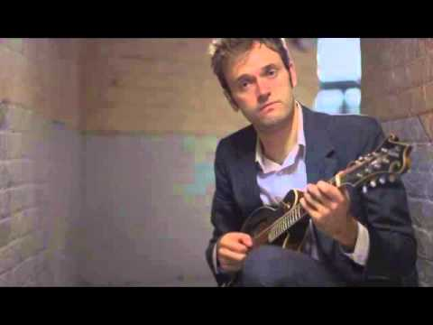 Chris Thile - Moonshiner