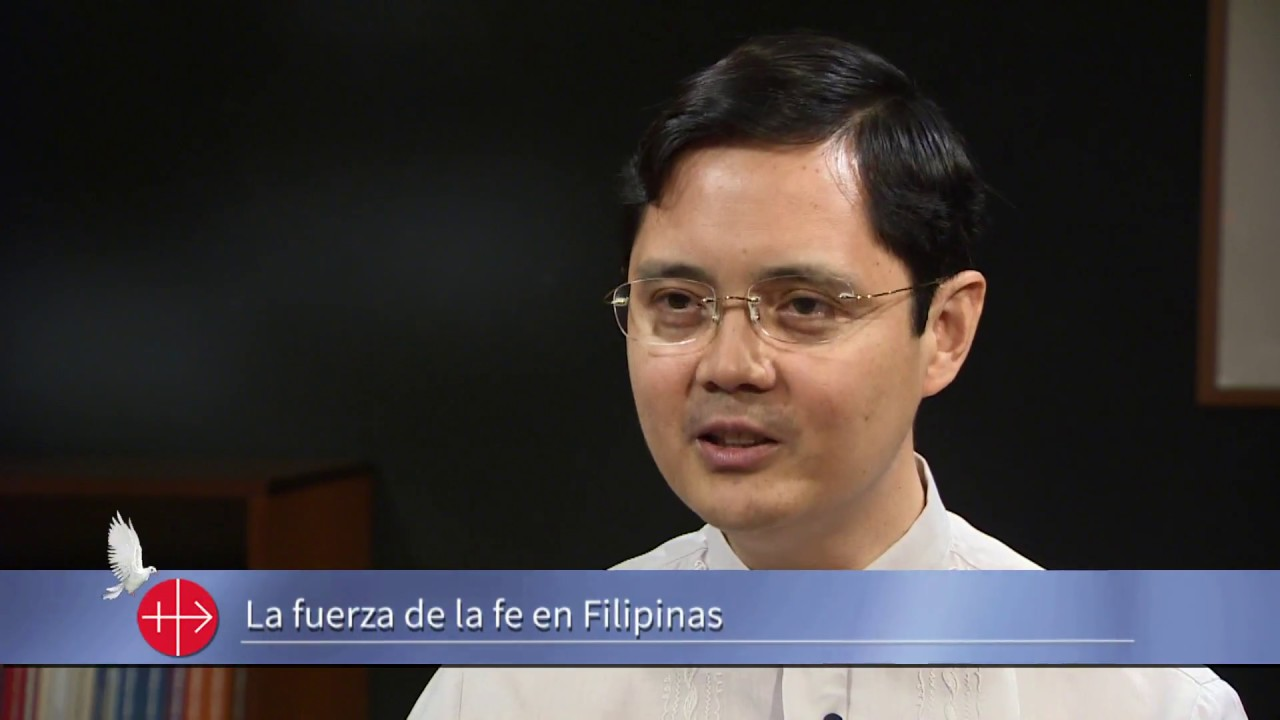 P. Gregory Gastón