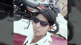 Mr shahrukh