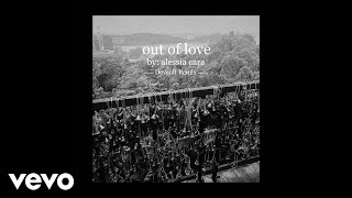 Play Out Of Love (Devault Remix)