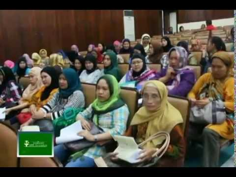 Teachers receive back wages from ARMM