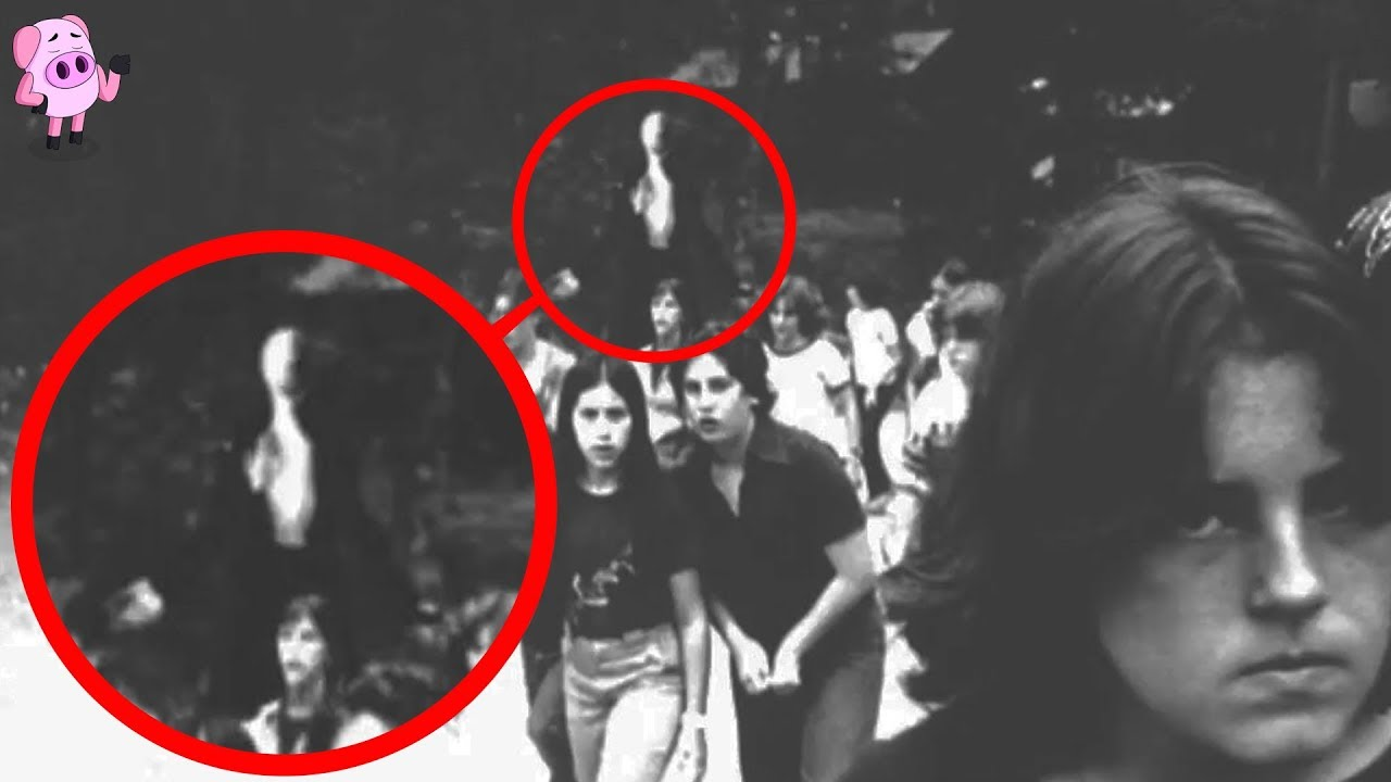 the-eerie-history-of-ghost-photos