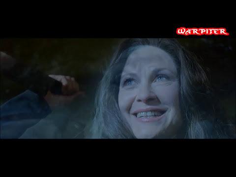 The Frighteners OST (1996)   Agárrame esos fantasmas WARPITER