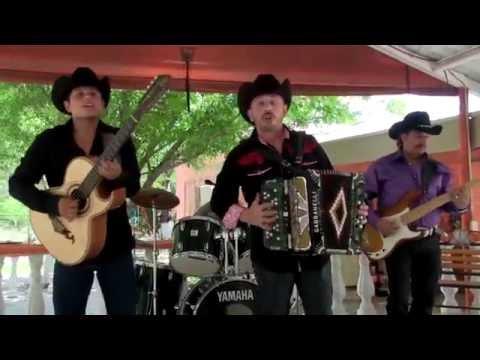 Noe y sus Campeones - Juan Orozco (Vídeo Oficial)