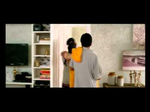 Alia Bhatt Arjun Kapoor in 2 States (Chennai scene)