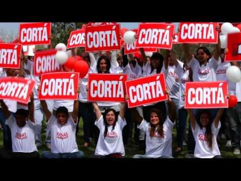 Tras el revés judicial los radicales salieron a reforzar el Cortá Boleta para apuntalar a Iglesias