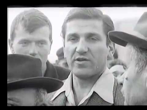 TRI film 1965.