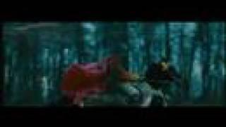 ULAK - THE MESSENGER - TEASER - ENG. VERSION