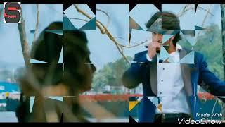 I LOVE YOU Moggina manasu Kannada movie whatsapp status song