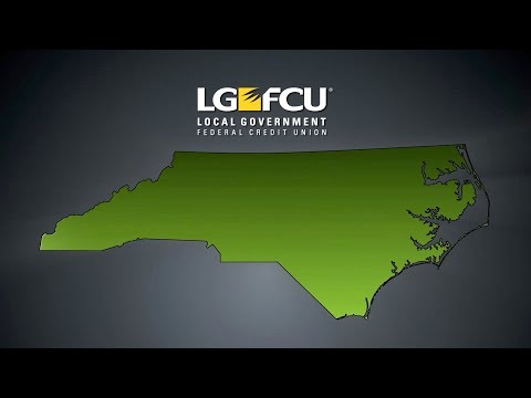 Local Government Federal Credit Union | Making faster, better lending decisions | SAS Customers