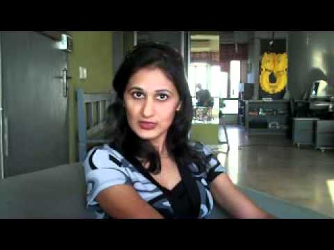 """I Own Pakistan """"How to start business with Rs.10000/- (Part 7)"""""""