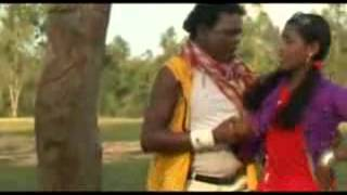 Download Video santali video song MP3 3GP MP4