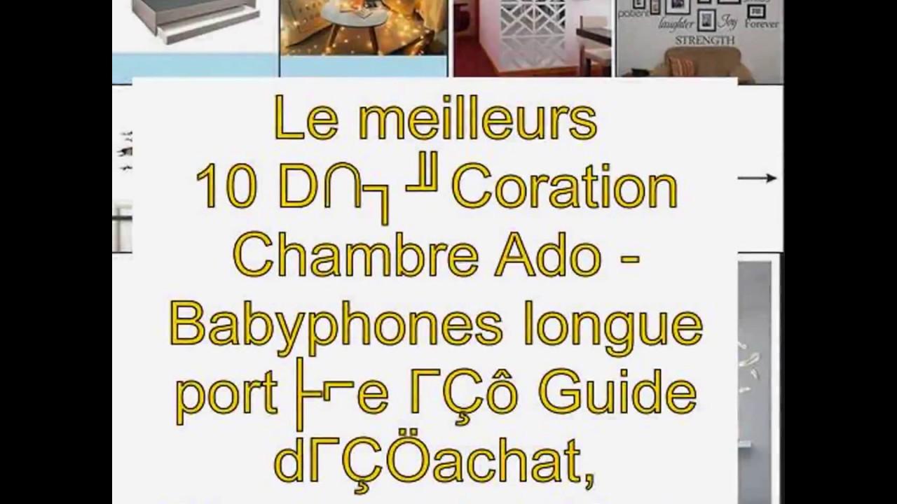 Beautyjourney 3D Miroir Stickers Muraux 32Pcs Acrylique Mod/èLe Mur Autocollant Diy Art Vinyle /éL/éGant D/éCalque Maison D/éCor Amovible Moderne Meubles Cuision Couverture Noir 800 X 200 X 10 mm Argent