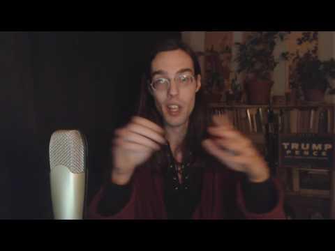 Explaining CTR's Satanic Panic Tactics and More