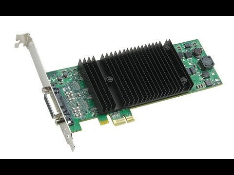 PCI e Cards - How to Add PCI-E Card to Your Lenovo Thinkcenter PC