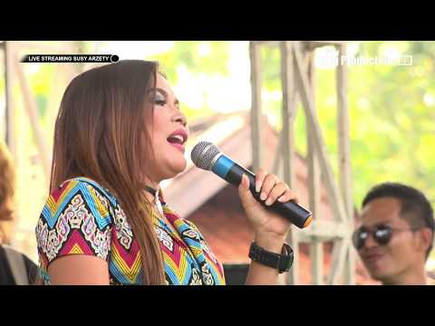 Emong Wayuan -  Yani Ridho - Susy Arzetty Live Desa Gadel Blok Sarag