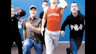 Skunkhour. Sunstone. Australian 90s Jazz, hip-hop, funk