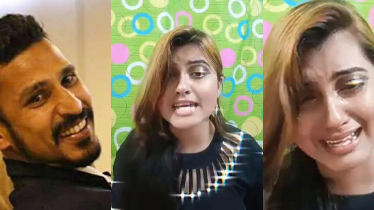 ফেঁসে গেলেন ক্রিকেটার নাসির | Humayra Subah Live Video