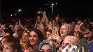akcakoca kolıva konserı