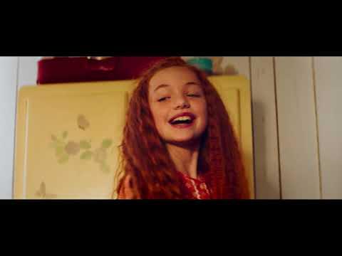 Kniha džunglí - HD trailer J - český dabing from YouTube · Duration:  2 minutes 10 seconds