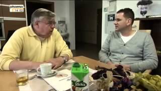 Im Osten billiger   Lebensabend im polnischen Altersheim Doku überpolnische Altersheime Teil 2