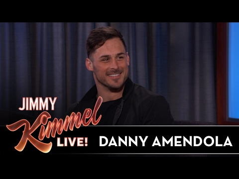 Patriots Super Bowl Champ Danny Amendola Partied with Snoop Dogg After Win