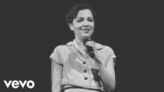 Natalia Lafourcade - Lo Que Construimos (Lyric Video) thumbnail