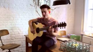 Leo Stannard - Why Don