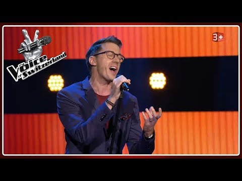 reyn-ffoulkes---when-i-was-your-man-|-blind-auditions-|-the-voice-of-switzerland