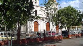 Villa de Cura Venezuela
