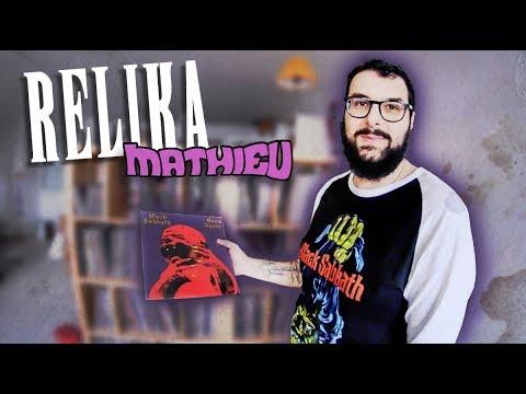 2GUYS1TV   ReliKa   Mathieu (Stoned Gatherings, TITS...)