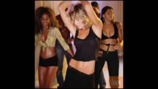 Unity Power feat. Rozlyne Clarke - Dancin
