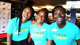Gambar cover L'UNION SUITE STRIKE FOR EDUCATION 2018 VIDEO RECAP