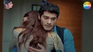 New Sad Song Dard Dilo Ke Mera Yar Mila De By Neha Kakkar Rahat Fateh Ali khan Full HD 1080p