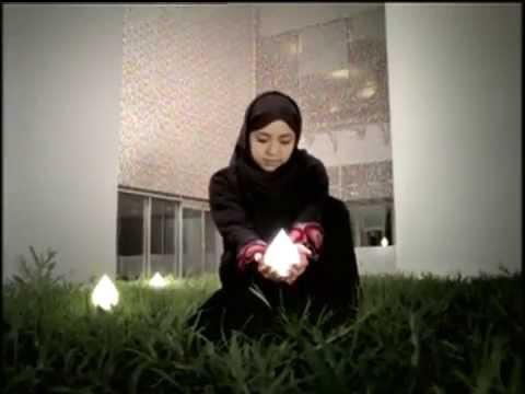 ad qatar gas