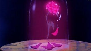 "[FREE] Juice WRLD x Iann Dior Type Beat 2019 | ""In Bloom"" (Prod. Tsurreal x luv crtny)"