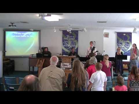 HARRISBURG RIVERSIDE CHURCH  9  25  2016 001