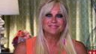 Linda Hogan | Brides of Beverly Hills