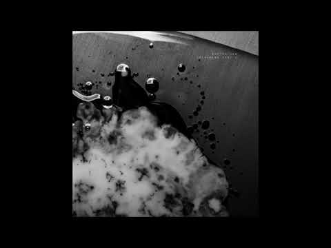 Boston 168 - Phenomena [ODDEVEN013]