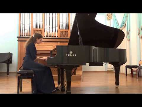 """Grand pianos of Concert Hall """"On Kislovka"""", CMS , Moscow"""