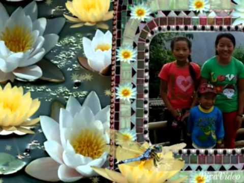 Nepali  song 2014 .mp4